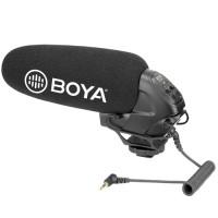 BOYA - BY-BM3031 میکروفون دوربین