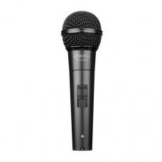 BOYA - BY-BM58 میکروفون دستی
