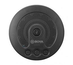 BOYA - BY-BMM400 میکروفون/اسپیکر کنفرانسی