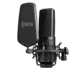 BOYA - BY-M1000 میکروفون کاندنسور