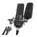 BOYA-BY M1000 میکروفون کاندنسور