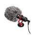 BOYA - BY-MM1 میکروفون دوربین