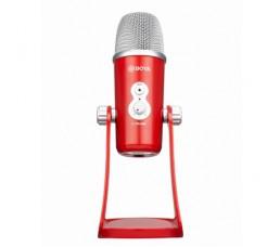 BOYA - BY-PM700R میکروفون USB
