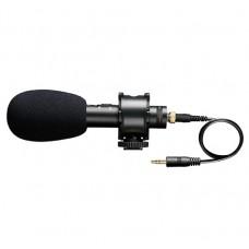BOYA - BY-PVM50 میکروفون دوربین