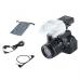 BOYA-BY SM80 میکروفون دوربین