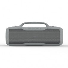 BRAVEN - BRV-XL اسپیکر بلوتوثی