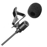 CHAIRMAN - M1 میکروفون یقه ای