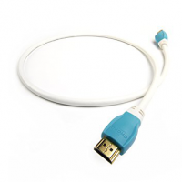 CHORD-C-view Ultra-slim High Speed HDMI 2