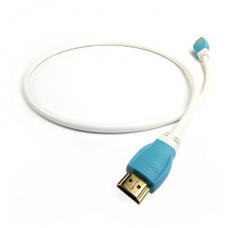 CHORD-C-view Ultra-slim High Speed HDMI 10