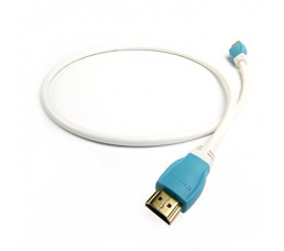 CHORD-C-view Ultra-slim High Speed HDMI 5