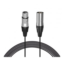 COMICA - CVM-DXLR-XLR کابل میکروفون
