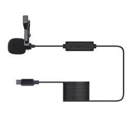 COMICA - CVM-V01SP میکروفون یقه ای