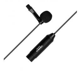COMICA - CVM-V02C میکروفون یقه ای با سیم