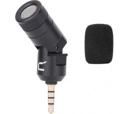 COMICA - CVM-VS07C میکروفون دوربین/موبایل