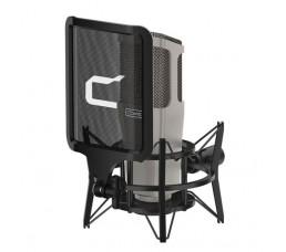COMICA - STM01 میکروفون استودیوئی