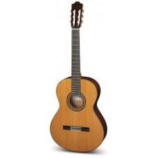 CUENCA - 30 گیتارکلاسک