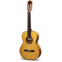 CUENCA - 30F گیتار فلامنکو