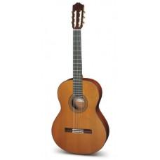 CUENCA - 40R گیتار کلاسیک