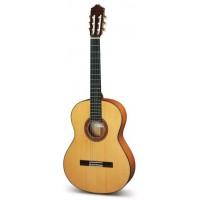 CUENCA - 70Fc گیتار فلامنکو