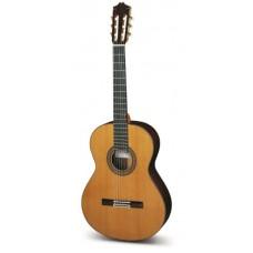 CUENCA - 60R گیتار کلاسیک