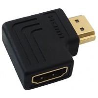 DAIYO - SC 6293 تبدیل چپقی HDMI
