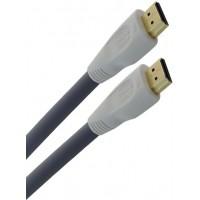 DAIYO - TA 5655 کابل 5 متری HDMI