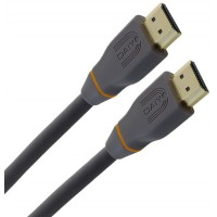DAIYO - TA 5661 کابل 1.2متری HDMI