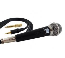 DAIYO - DM 122 میکروفون دینامیک