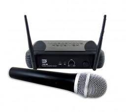 DAIYO - HDM 125 میکروفون بی سیم