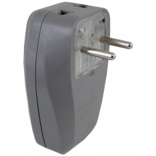 DAIYO - DE 264 شارژر USB و سوکت تبدیل 2 شاخه