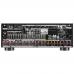 DENON-AVR X4400H ساراند رسیور