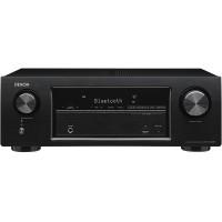DENON - AVR-X540BT رسیور صدا و تصویر