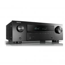 DENON - AVR-X550BT آمپلیفایر خانگی