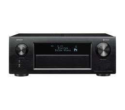 DENON - AVR X6400H آمپ ساراند