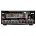 DENON - AVR-X7200WA نتورک آمپلی فایر