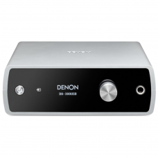 DENON-DA300USB امپلی فایر