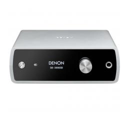 DENON - DA300USB امپلی فایر