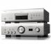 DENON - DCD-1600NE سی دی پلیر