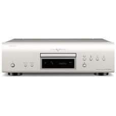 DENON-DCD-1600NE سی دی پلیر
