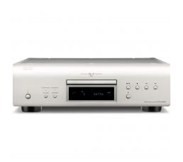 DENON - DCD-2500NE سی دی پلیر