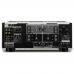 DENON-PMA-2500NE  آمپلی فایر