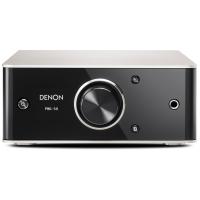 DENON - PMA50  آمپلی فایر دیجیتال