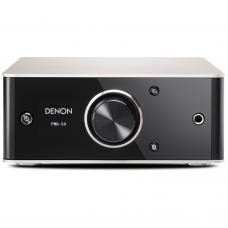 DENON-PMA50  آمپلی فایر دیجیتال