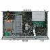DENON - PMA-800NE امپلی فایر