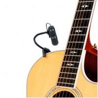DPA - 4099 G میکروفون گیتار