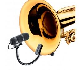DPA 4099 T میکروفون ترومپت