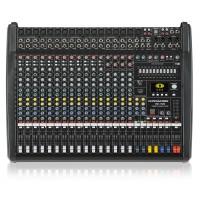 DYNACORD-CMS1600-3 میکسر
