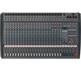 DYNACORD - CMS 2200-3 کنسول آنالوگ