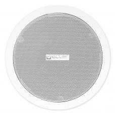ECLER-Ic6 w بلندگو سقفی