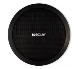 ECLER-Ic6 بلندگو سقفی